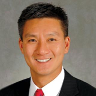 Henry Woo, MD