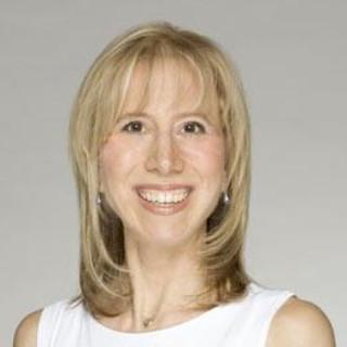 Jill Baron, MD