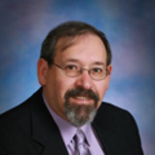 David Doyle, MD