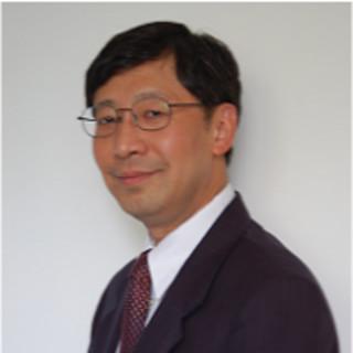 King-Chen Hon, MD