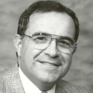 Daniel Beninati, MD