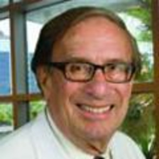 William Rappoport, MD