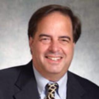 James Garcelon, MD