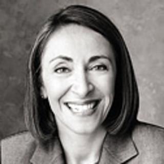Elena Kamel, MD