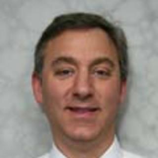 Jeffrey Silver, MD