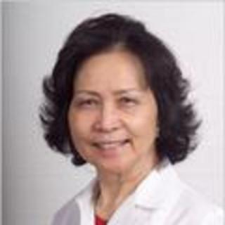 Amelia Degracia, MD