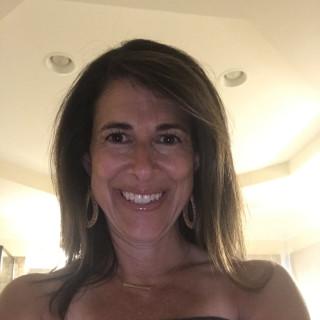 Jennifer Bhojwani, MD