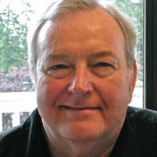 Alan Simons