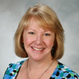 Christine Carey, MD