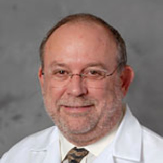 Michael Eichenhorn, MD