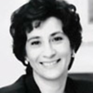 Maria Savoia, MD