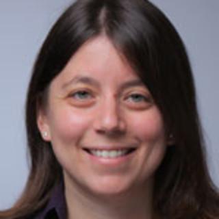 Lisa Kalik, MD
