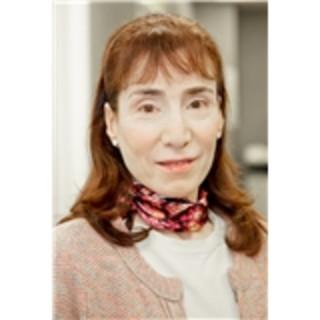 Sharon Yost, MD