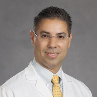Michael Goldstein, MD