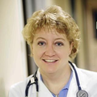 Maureen Mays, MD