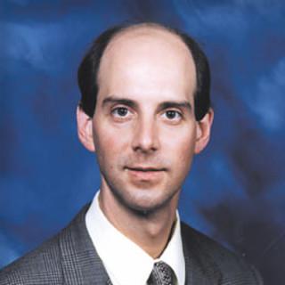 Carl Shealy, MD