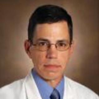 G. Friesinger, MD
