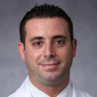 Jason Fisher, MD