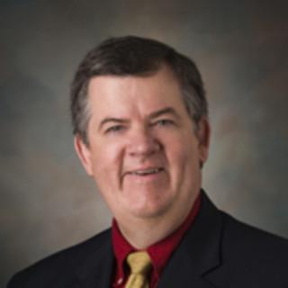 Patrick Rice, MD