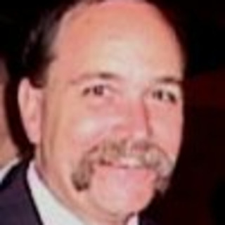 Arthur Fougner, MD