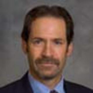 Stewart Karr, MD