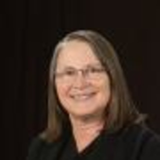 Mary Scovazzo, MD