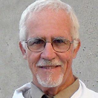 Charles Battaglia, MD