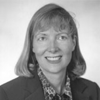 Katherine Gillogley, MD