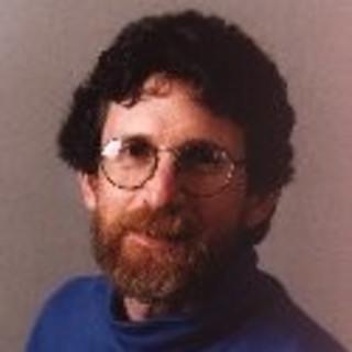 Stephen Bien, MD