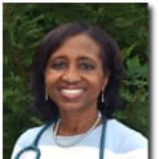 Cheryl Kendall, MD