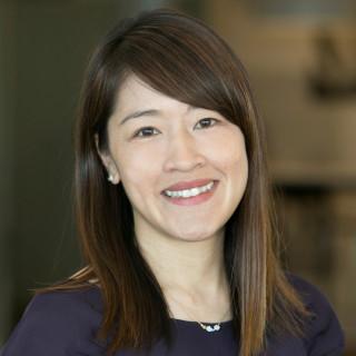 Leanne Lee, MD