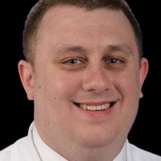 Jamie Messer, MD