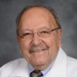 Marvin Wisch, MD