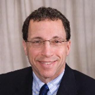 Ronald Plotnik, MD