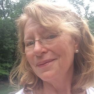 Janet Krommes, MD