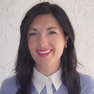 Christie Mulholland, MD