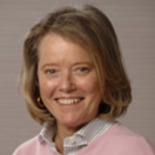 Lisa Anderson, MD
