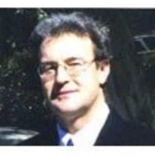 Oleg Gavrilyuk, MD