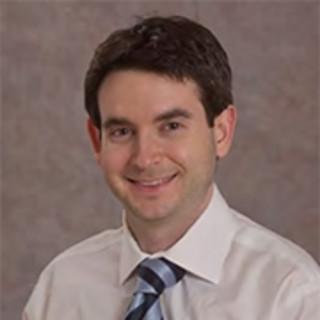 Joshua Weiner, MD
