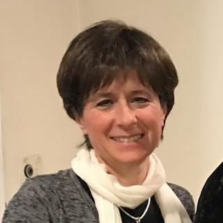 Pamela Resnikoff, MD