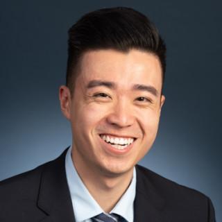 Thien Phu Nguyen, DO