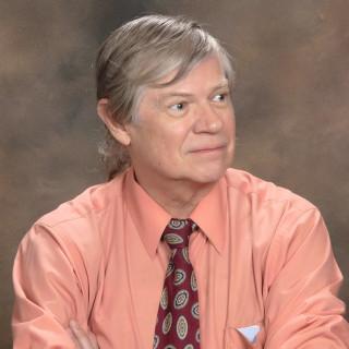 Thomas Gonda Jr., MD