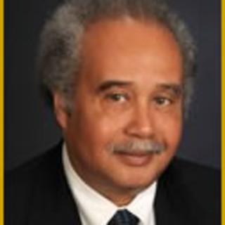 Houston Johnson Jr., MD
