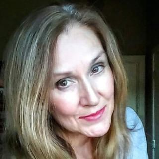 Anna Maldonado, MD