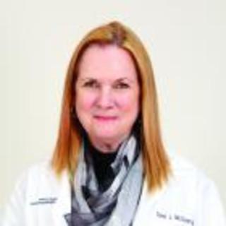 Carol McCourt, MD
