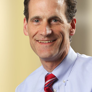Gregory Goblirsch, MD