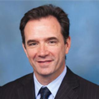 William Jaquis, MD