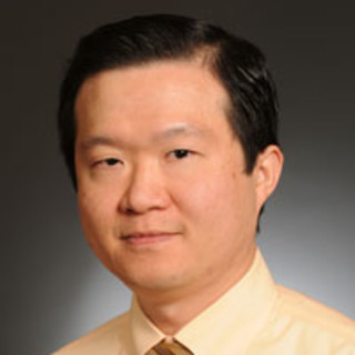 Narong Simakajornboon, MD