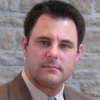 Peter Bauer, MD