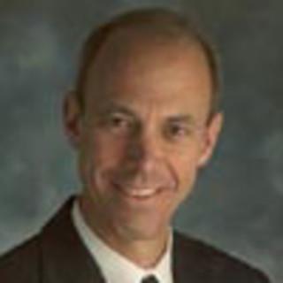 Steven Owens, MD
